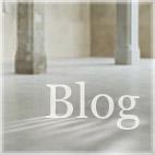 G_AB_Blog