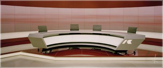 K_Shigeru-Takato-005_2014-Kunst-Station-Sankt-Peter-Koeln