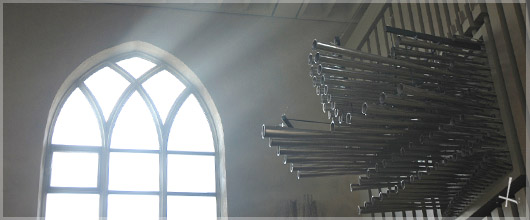 M_Orgel02