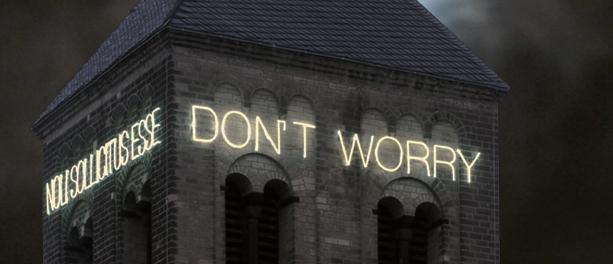 W_Willkommen_DontWorry